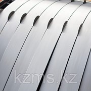 Полоса 15Х17АГ15 фото