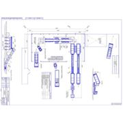 Проектируем и производим сортировочные линии
