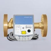 Ультразвуковой расходомер ULTRAHEAT 2WR7 фото