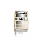 Терморегулятор электронный с датчиком (термостат) ТЭ-01.Д фото