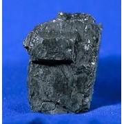 Обогащение каменного угля фото