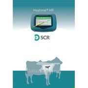 Система определения половой охоты животного HEATIME от компании SCR Engineers - фото