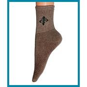 Женские носки от фабрики АСТ-Амароли ИмпЭкс фото