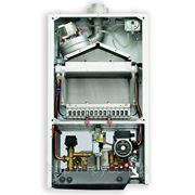 Котел газовый настенный BAXI Luna 3 1.310 Fi