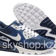 Кроссовки Nike Airmax 90 Hyperfuse PRM 40-46 Код hyp26 фото