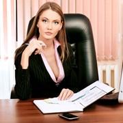 Ведение бухгалтерии предприятий с организационно-правовой формой ООО фото