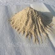 фото предложения ID 17528344