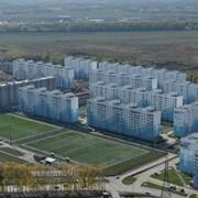 1-комнатная квартира в г. Новосибирск фото