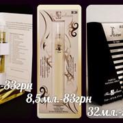 Fleur Parfum(35%ввод парфюмерной композиции)Духи для мужчин фото