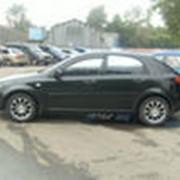 Продажа автомобилей Lacetti фото