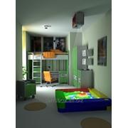 Песочница интерактивная iSandBOX Lite фото