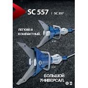 Инструмент спасательный SC 357 фото