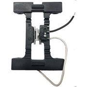 Система защиты с микровыключателем для HP-80 фото