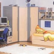 Мебель для детских комнат, Симферополь Крым фото