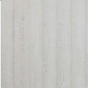 Мрамор White Marble (Турция) (Ординарные камни) фото