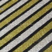 Металлизированная паста на водной основе Andoteks Metallic Pastes фото