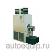 SB 80 Автоматический теплогенератор фото