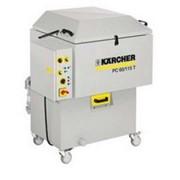 Karcher PC 60/115 T фото