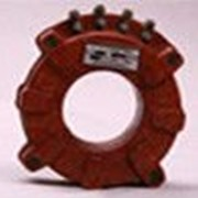 Трансформатор тока ТНП-1Ф фото