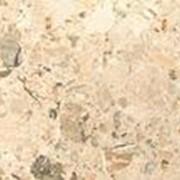 Столешницы 26 мм Мрамор боттичино Т фото