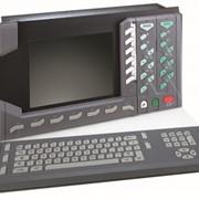 Система ЧПУ 10 Series 10/110 числового программного управления фото