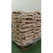 Прямые поставки шпика (иберийский,боковой,хребтовой). Доставка в регионы! фото