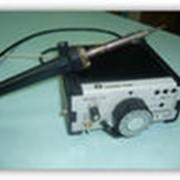 Генератор шума низкочастотный Г2-59 фото