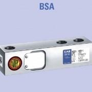 Датчик тензометрический BSA фото