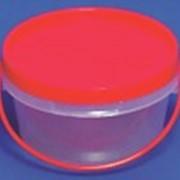 Тара полимерная 0.5 фото