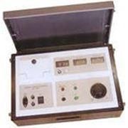 ВП-300 - вентильный преобразователь (ВП300)