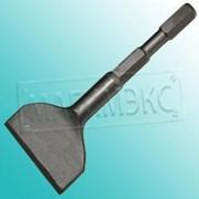 Насадка к шаберу AFC21050-P23-4 дл.100мм фото