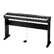 Цифровое фортепиано Casio фото