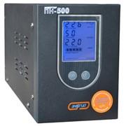 Инвертор Энергия ПН-500 фото