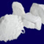 Микрокальцит (микроизмельченный мрамор) фото