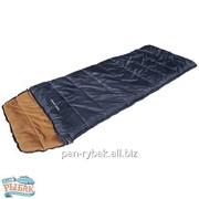 Спальный мешок High Peak Scout Comfort / +5°C (Right) фото