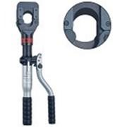 Гидравлический кабелерез HSG45 фото