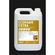 Экофам Экстра (Ecofoam Extra) фото