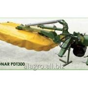 Косилка PRONAR ASIA PDT300