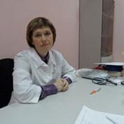 Пульмонолог фото