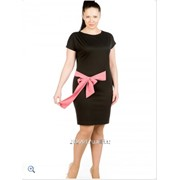 Платье Прима Линия фото