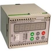 Регулятор температур серии FC160 фото