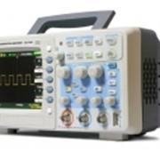 Осциллограф цифровой С8-1041