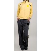 Одежда спортивная женская фото