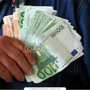 Инвестиционно-накопительный счет фото