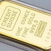 ОМС - банковские счета фотография