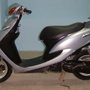 Мопед, скутер Yamaha Jog SA16J, купить, цена фото