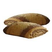 Песочное печенье Адажио