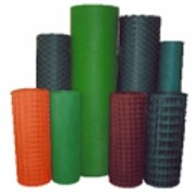 Пластиковые сетки СТРЭН фото