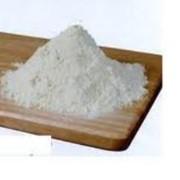 Добавки пищевые: сыворотка молочная сухая фото