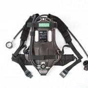 Бюджетный дыхательный аппарат AirXpress фото